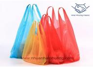Địa chỉ sản xuất và cung cấp túi nilon các loại với giá ưu đãi nhất